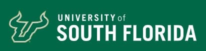 University of South Florida - online business degree
