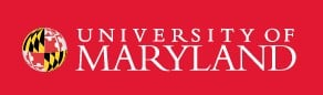 University of Maryland - College Park - online business degree